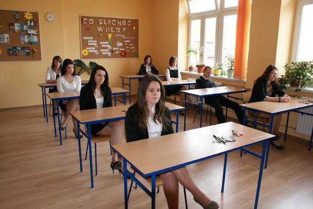 Egzamin gimnazjalny 2012 - DSC06425_1.JPG