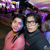 event phuket Full Moon Party Volume 3 at XANA Beach Club098.JPG