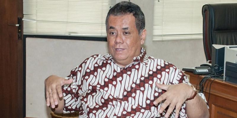 Rangkap Jabatan Wakil Komut BUMN, Rektor UI Langgar Statuta?