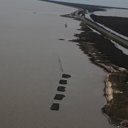 Coastal Flight March 1, 2013 030