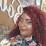 Lisa Braziel's profile photo