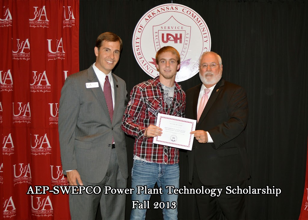Scholarship Ceremony Fall 2013 - Power%2BPlant%2Bscholarship%2B9.jpg