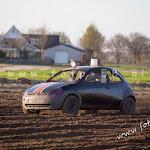 autocross-alphen-2015-050.jpg