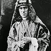 LAWRENCE OF ARABIA USING COMPASS LIKEONE WE HAVE - 170px-T_E_Lawrence%252C_the_mystery_man_of_Arabia.jpg