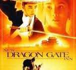 Dragon Gate - Lộng Quyền Binh Pháp