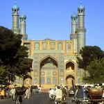 Herat (Afghanistan)