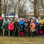 2014.04.13 Paldiski Elamusretk - AS20140413PALDISKI_001S.JPG