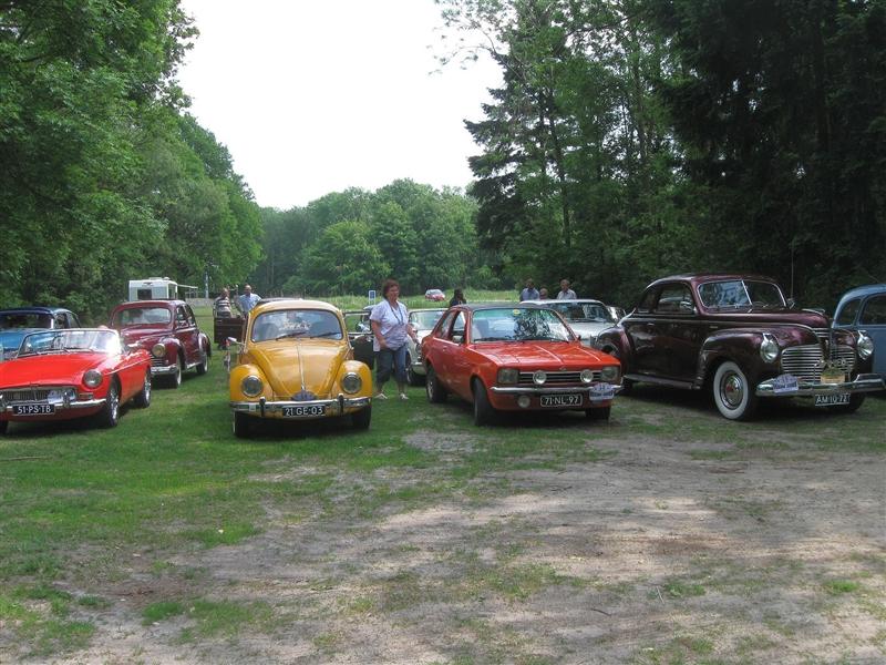 Weekend Emmeloord 2 2011 - image037.jpg