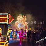 wooden-light-parade-mierlohout-2016111.jpg