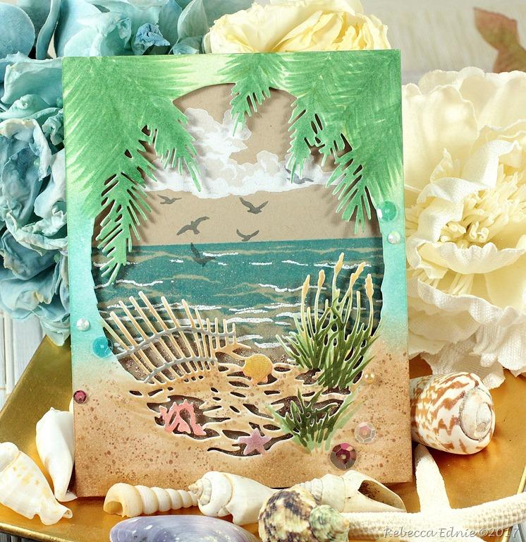[kraft+beach+fancy+frame+card%5B4%5D]