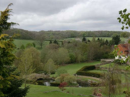 CIMG6371 Leighton Manor