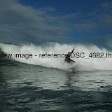 DSC_4682.thumb.jpg