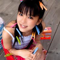 [BOMB.tv] 2009.10 Mano Erina 真野恵里菜 me047.jpg