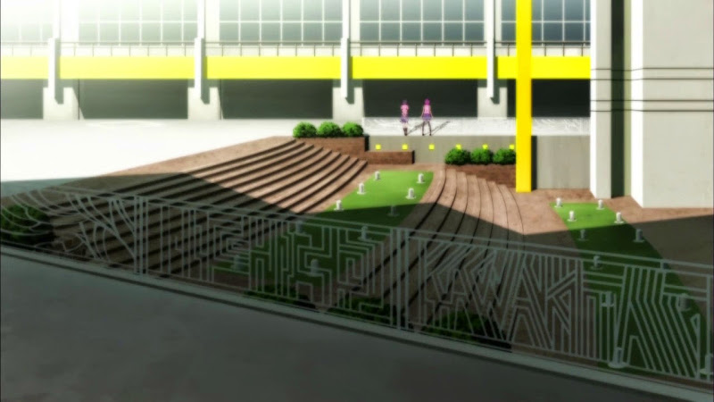 Monogatari Series: Second Season - 01 - monogataris2_01_041.jpg
