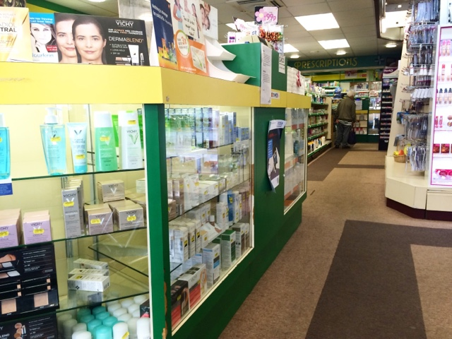 best skincare products for students younger skin