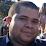 Igor Garcez dos Santos's profile photo