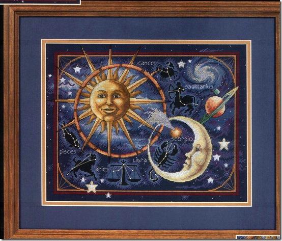 slluna punto de cruz (2)