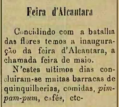 [1899+Feira+de+Alcantara+%2801-04%29%5B5%5D]