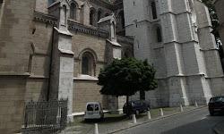 Catedral de St. Pierre