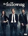 tumblr m75x20hytj1qb4pnio1 400 Download The Following S01E15 1x15 AVI + RMVB Legendado