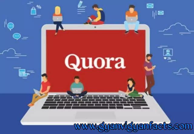 quora-ful-information-in-hindi-2020