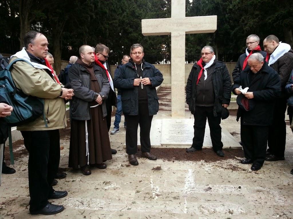 U bł. Jakuba i na polskim cmentarzu 20.022015 - IMG-20150221-WA0006.jpg