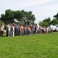 Področni mnogoboj, Piran 2005 - .%2B009.jpg