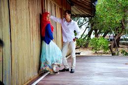 ngebolang-prewedding-harapan-12-13-okt-2013-nik-056