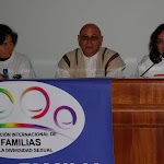 2010- Chile MF (9).JPG