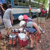 2012 Whitewater Rafting - IMG_6037.JPG