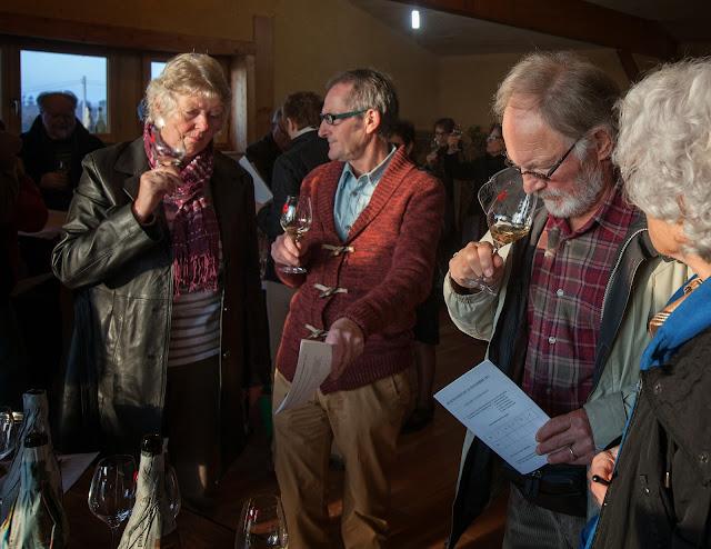 Guimbelot dégustation des chardonnay et chenin 2012 - 2013%2B11%2B16%2BGuimbelot%2Bd%25C3%25A9gustation%2Bdes%2Bchardonnays%2Bet%2Bchenins%2B2012-109.jpg