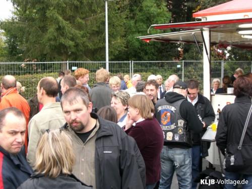 Erntedankfest 2007 - CIMG3135-kl.JPG