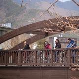 2014 Japan - Dag 11 - marjolein-DSC03572-0052.JPG
