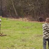 welpen weekend april 2012 - DSC06183.JPG