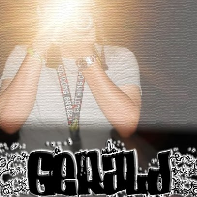 Gerald Gallardo