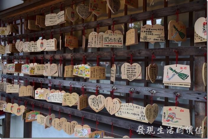 日本-八阪神社13