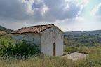 Samos-301-A1