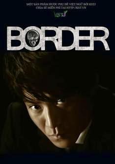 Border - Biên giới
