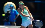Victoria Azarenka - 2016 Australian Open -DSC_3084-2.jpg