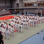 09-05-21-Interprovinciaal kampioenschap U15 001.jpg