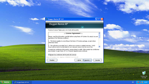 VirtualBox_Windows XP_18_09_2017_13_07_28