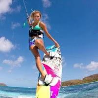 kite-girl35.jpg