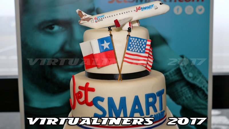 [1er_Vuelo_JetSmart_SCEL_SCCF-0001-VL%5B2%5D]