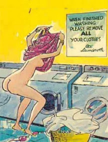 Cover of Chris Jackson's Book How To Get Her To Take Her Clothes Off