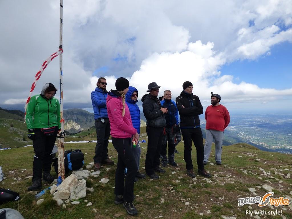 Październikowy wyjazd Parastyle i Fly2Live do Bassano del Grappa - P1020040.JPG