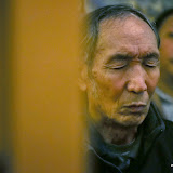 Dec 1st: Monlam Prayer for Self-immolation protests in Tibet - 11-ccPC010113%2B%2B12-1%2BPrayers%2B96.jpg