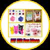 Crafts Gift Box Ideas