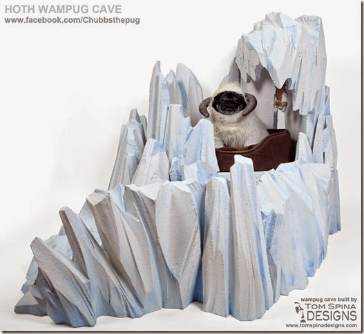 Star-Wars-Dog-Bed-Furniture-Hoth-wampug-cave_1