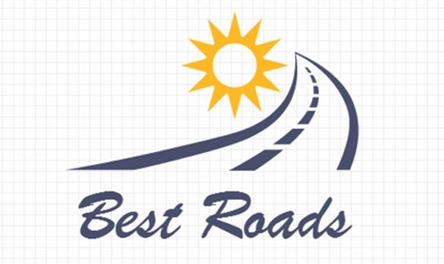 Best Motorcycle Roads Collection