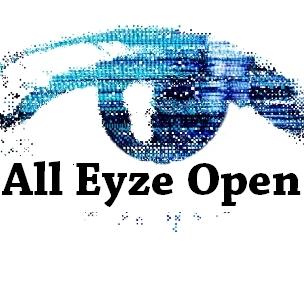 Ben Wolfe (All Eyze Open)